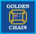 Golden Chain Member Motel