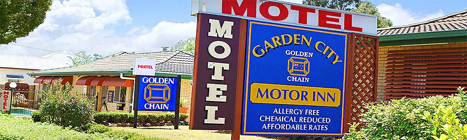 Motel Accomodation Toowoomba Toowoomba Cheap Accommodation